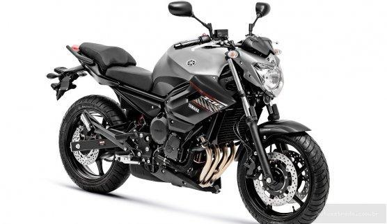 Listino Suzuki GSR 750 ACC ABS Naked Media - Moto.Motori.Net