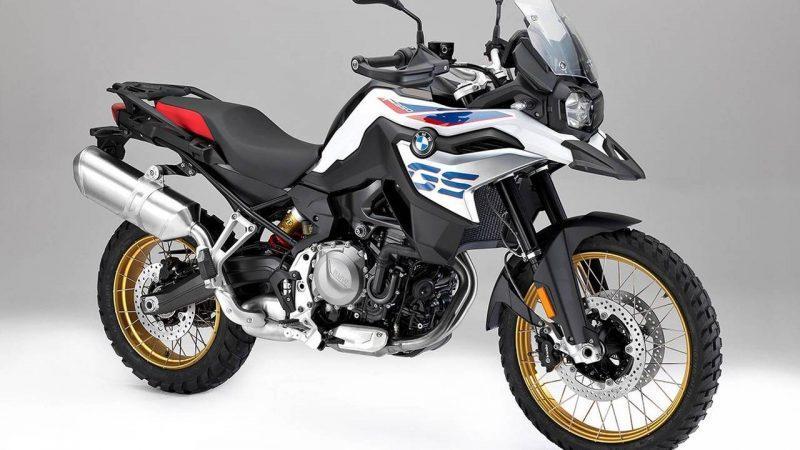 c64696280ba BMW F 850 GS 2019 – Especificações, Lançamento • Comprar Moto
